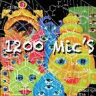 1200 Mics von 1200 Micrograms (2014)