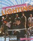 Lighting by Jennifer Bringle (Hardback, 2009)