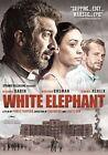 White Elephant 0712267330522 With Ricardo Darin DVD Region 1