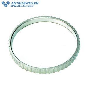 ABS Ring für Honda 50  Zähne Neu 91mm Sensorring