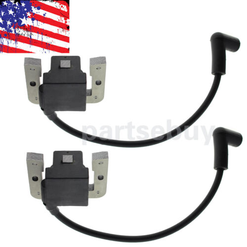 New Ignition Coil 24-584-36-S for Kohler CH18 CH22 CH25 CH730 CH740 CH750 24 584