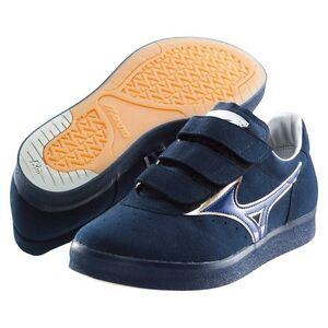 mizuno japan volleyball shoes