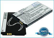 3.7V battery for Miui MI-ONE Plus, BM10, 2S, 1S, M1, 29-11940-000-00 Li-ion NEW