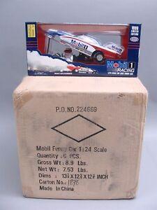 HO SCALE 1//87 CUSTOM  MODEL REFER TRUCK DECAL HOMHL