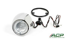1964 1965 1966 65 66 Mustang Backup Light Assembly Kit Right Side FREE SHIPPING