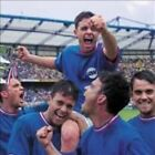 Sing When You Re Winning Robbie Williams