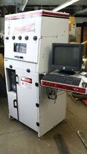 Laservall Beamer Ultra Dex Laser Markingengraving System Violino Dpss Ndyag