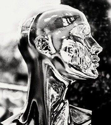 silverwoman2011