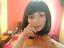 PERRUQUE-NOIRE-COURTE-SEXY-ADULTE-FEMME-BRUNE-WIG-CHEVEUX-DeGUISEMENT-BLACK-AFRO miniature 7