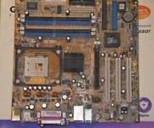 ASUS P4R800-V DELUXE SATA WINDOWS 8 X64 TREIBER