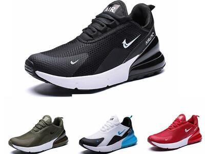 Damen Herren Laufschuhe Sportschuhe Air Max Sneakers Turnschuhe Runners Schuhe* Fein Verarbeitet