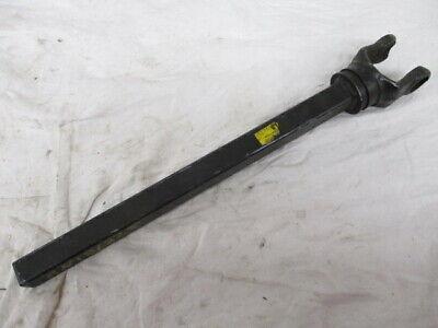 AN181225 Details about  /John Deere Yoke//Shaft For 655//665//770//775//780//785 Air Drills