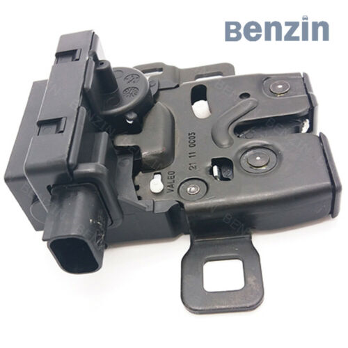 FQR500170 Rear Fit Land Rover Range Rover Sport 06-13 Door Tailgate Latch Glass