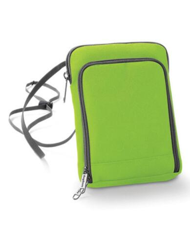 Travel Wallet14 x 19 x 2 cmBagBase