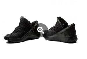 Sneakers Jordan Flight 919715 Chaussures Luxe Taille 6y Sports Noir 23 Nike ZTOXuPki