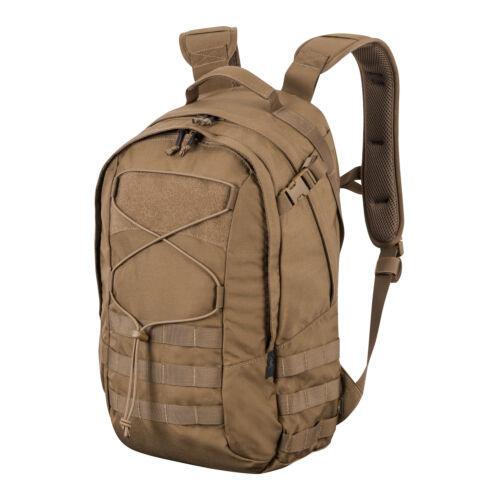 Rucksack Coyote Cordura® Backpack 21l Helikon Tex EDC Pack