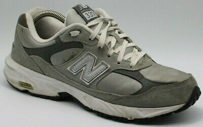 plus récent f11c0 260cd New Balance Mens Shoes Size 8D 330 Casual Sneaker Gray | eBay