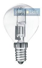 7 Watt Glühbirne Glühbirnen 7W E14 Glühlampe ab Großlager OVP Glühlampen Tropfen