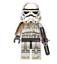 New-Star-Wars-Minifigures-Han-Solo-Obi-Wan-Darth-Vader-Luke-Yoda-Sith-Clone-R2D2 thumbnail 221