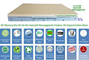 Materasso-Matrimoniale-Memory-Foam-Bio-3-strati-2-cm-Ypersoft-Massaggiante