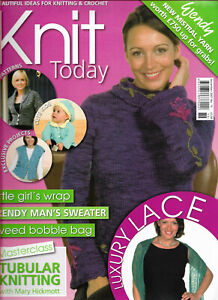 Knit-Today-magazine-Issue-15-November-2007-No-free-gifts-included