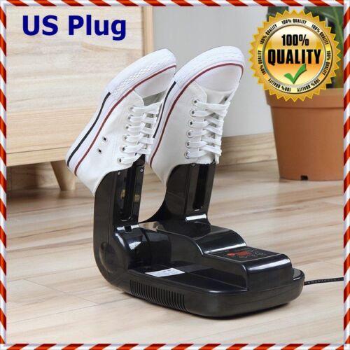 Secador De Zapatos Y Botas Eléctrico Calentador De Guantes Previene El Mal Olor
