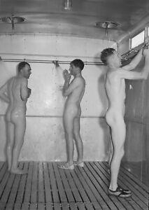 Hard core nude porn poses