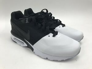size 40 48e36 a4876 Image is loading Nike-Air-Max-BW-Ultra-SE-Running-Shoes-
