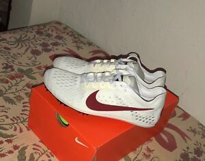 Nike Zoom Victory 3 STANFORD CARDINALS