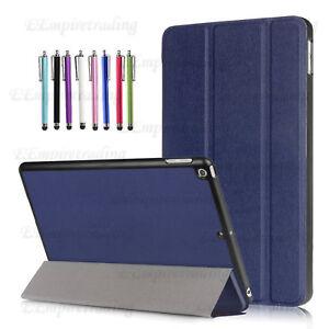 iPad-6th-Generation-2018-Smart-Cover-w-Auto-Sleep-Wake-Case-For-Apple-iPad-9-7-034