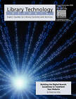Building the Digital Branch: Guidelines for Transforming Your Library Website by David Lee King (Paperback, 2009)