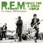 Songs for a Greenworld von REM (2011)