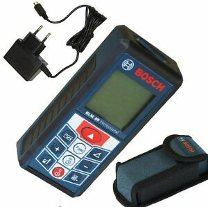 Bosch-GLM-80-Professional-Laser-Entfernungsmesser-0601072300