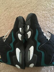 Image is loading Nike-Air-Griffey-Max-1-Freshwater e99c65caf