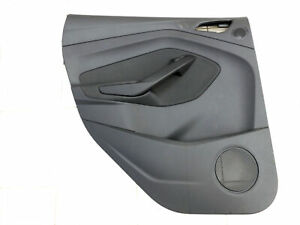 Habillage des portes gauche arrière pour Ford C-Max 15-19 AM51-U22601B