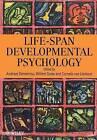 Life-span Developmental Psychology: A European Perspective by Andreas Demetriou, Cornelis F. M. van Lieshout, Willem Doise (Paperback, 1998)