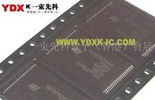 ST M29F800AB-70N1 TSOP 8 Mbit 1Mb x8 or 512Kb x16  Boot