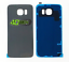 Replacement-Samsung-Galaxy-S6-amp-S6-Edge-Rear-Glass-Back-Battery-Cover-Adhesive miniatuur 9