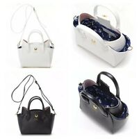 Anime Samantha Vega Sailor Moon 20th Anniversary Handbag Cosplay Shoulder Bag
