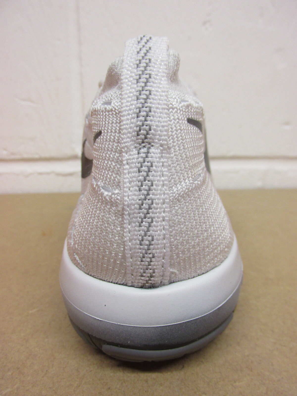 Nike Free Transform Flyknit 101 Damenschuhe Running Trainers 833410 101 Flyknit Sneakers Schuhes 11b400