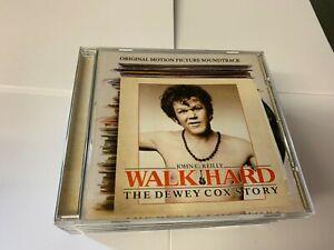 Walk-Hard-The-Dewey-Cox-Story-by-John-C-Reilly-CD-886971824827