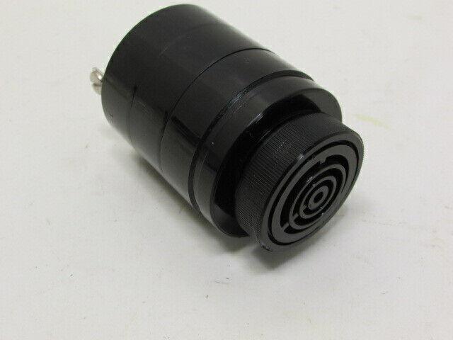SONALERT// MALLORY SC110P FAST PULSE AUDIO DEVICE 30-120 VAC 2.9 KHZ NEW