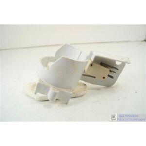 ORIGINAL AQUA-stop Interrupteur 15201690 pour AEG Electrolux Interrupteur à flotteur