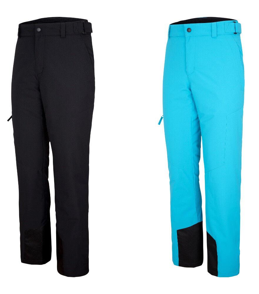 Ziener men ski pants paskal size  48 50 52 54 56 snow snowboard  outlet store