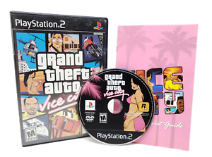 Grand-Theft-Auto-Vice-City-Sony-PlayStation-2-PS2-Game