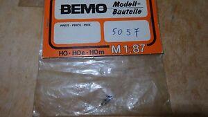 Bemo 5057 Ou 5057000 Sicherheitsventil