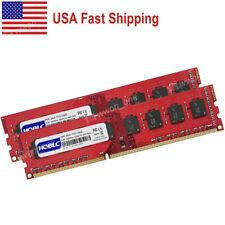Crucial 16GB 2X 8GB PC3L-12800S DDR3L 1600Mhz 2Rx8 Laptop Memory RAM SO-DIMM @DM
