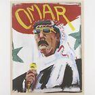 Souleyman Omar-wenu Wenu -hq Vinyl LP Domino