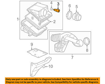 15020600 Genuine GM Indicator Part#