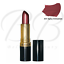 thumbnail 77 - REVLON SUPER LUSTROUS LIPSTICK PINK / BROWN / RED / BURGUNDY / CORAL / NUDE